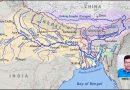 অবিরাম বিপর্যয়ে বাংলাদেশ নদী নিয়ে ভরসাতেই হতাশা